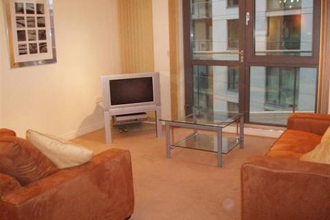 2 bedroom apartment to rent - Centenary Plaza, 18 Holliday Street, B1 1TH