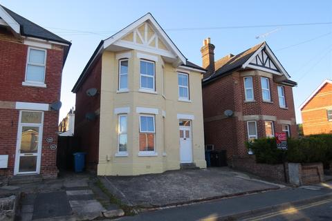 2 bedroom flat for sale - Mansfield Road, Poole