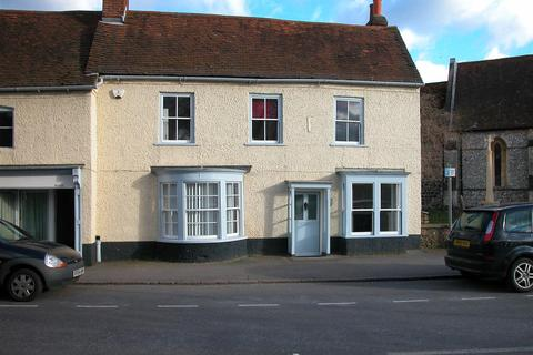 Office to rent - Rio House, Ripley, Surrey