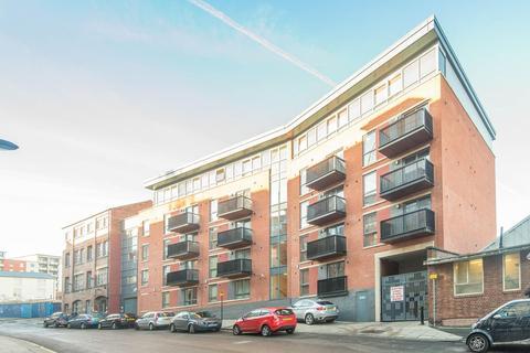 1 bedroom apartment to rent - Ashton Point, Upper Allen Street, Sheffield