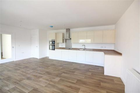 2 bedroom flat for sale - St Lukes House, Emersons Green, Bristol