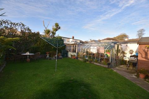Land for sale - Roaches Row, Redruth