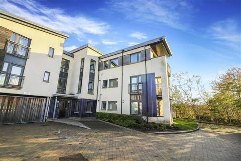 2 bedroom flat for sale - Hursley Walk, Walker, Newcastle Upon Tyne
