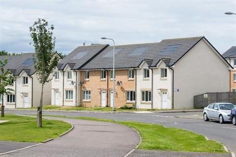 3 bedroom flat to rent - 41 Kirklands Park Street
