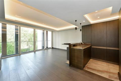 2 bedroom flat to rent - The Chilterns, Paddington Street, Marylebone, London, W1U