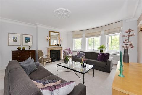 3 bedroom flat to rent - Hans Place, Knightsbridge, London, SW1X