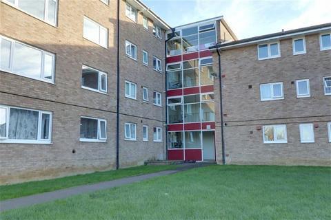 2 bedroom flat for sale - Harrison Road, Cheltenham, Gloucestershire