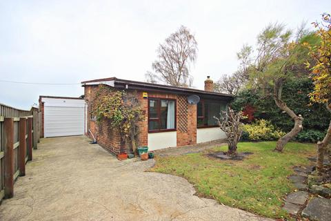 2 bedroom detached bungalow for sale - St. Johns Place, Birtley, Chester Le Street