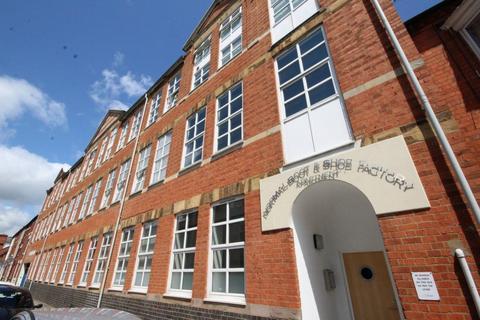 2 bedroom apartment to rent - Talbot Road, Northampton