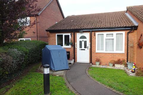 2 bedroom sheltered housing for sale - Meadowlark Grove, Oakwood, Derby
