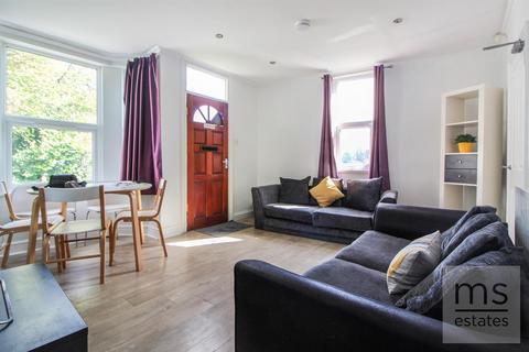 5 bedroom semi-detached house to rent - Cecil Street, Lenton, Nottingham