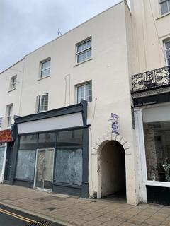 2 bedroom flat to rent - 27, Flat B, Bath Street, CV31 3AF