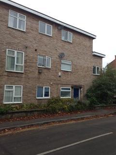 2 bedroom flat to rent - 40 Norfolk Street, Leamington Spa, CV32 5YQ
