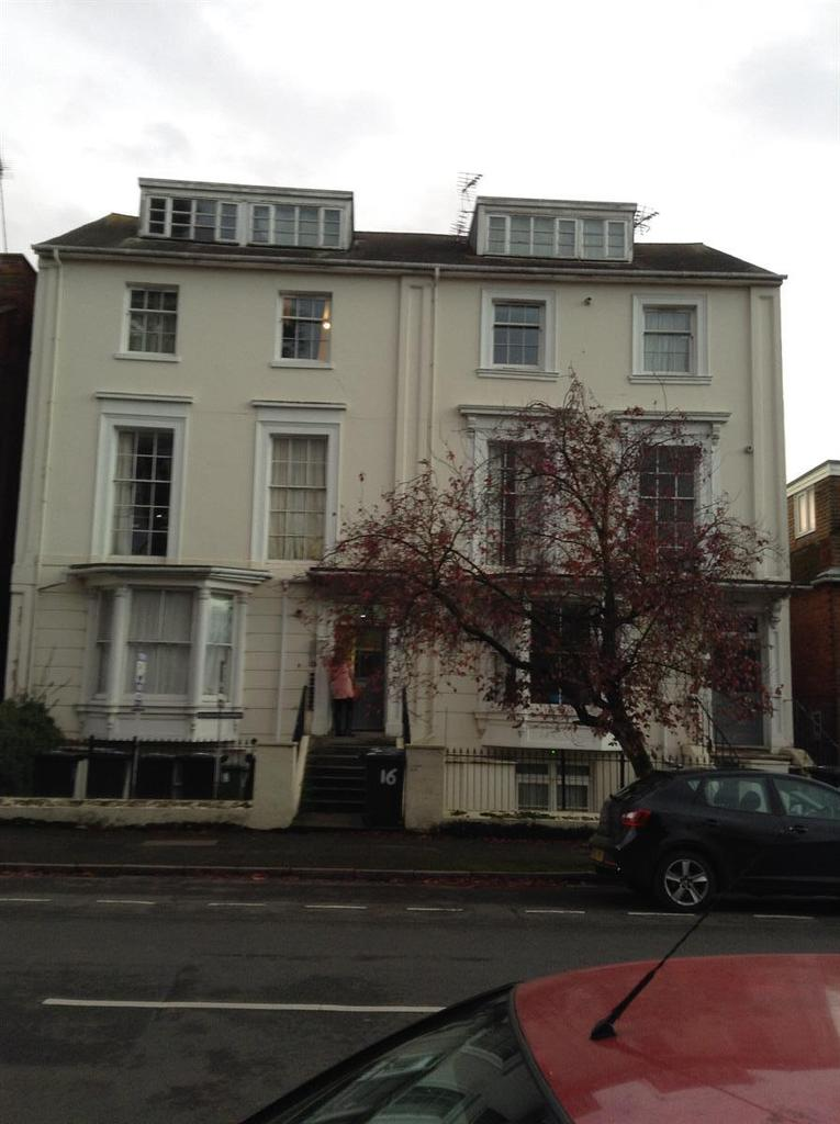 Image result for 18 leam terrace
