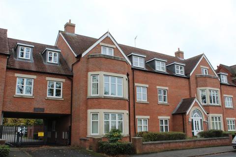2 bedroom apartment to rent - Scholars Court, Dalton Road, Earlsdon, Coventry