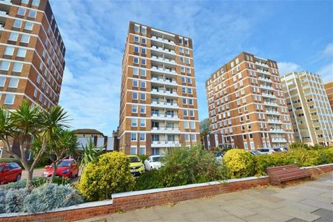 3 bedroom flat for sale - Hove