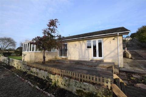 3 bedroom detached bungalow for sale - Chestwood, Bishops Tawton, Barnstaple