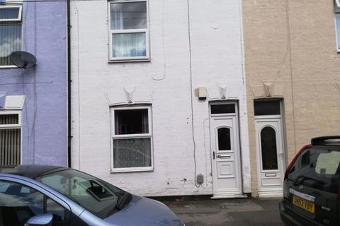 3 bedroom property to rent - Sharp Street, Hull