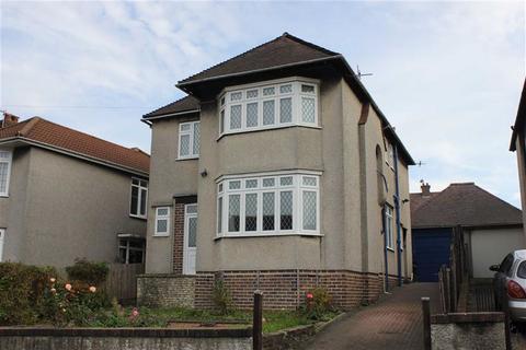 4 bedroom detached house for sale - Hill Grove, Henleaze, Bristol