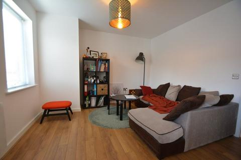 1 bedroom apartment to rent - Central Court, North Street, Peterborough