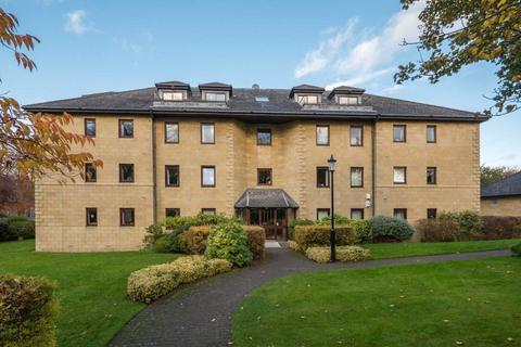3 bedroom flat to rent - SPYLAW ROAD, POLWARTH EH10 5BH