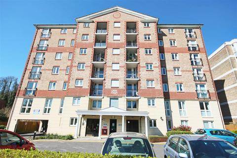 2 bedroom retirement property for sale - London Road, Patcham, Brighton