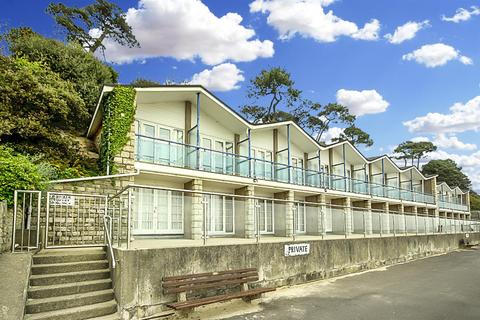 Apartment for sale - Branksome Cliff Beach Chalet, BRANKSOME CHINE