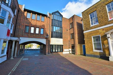 1 bedroom apartment to rent - North Street, Ashford