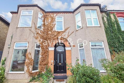 1 bedroom flat for sale - Mansfield Road, ILFORD, IG1