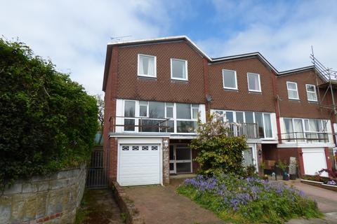 3 bedroom end of terrace house for sale - Lilliput Lane, West Cross, Swansea, SA3