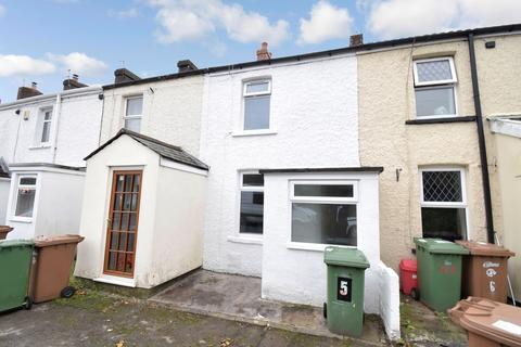 2 bedroom cottage for sale - Porset Row, Caerphilly, CF83