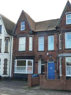 2 bedroom flat to rent - Anlaby Road