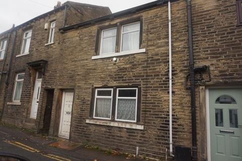 1 bedroom cottage for sale - New House Lane, Queensbury