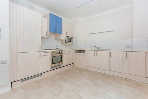 2 bedroom apartment to rent - Riddons Road, London