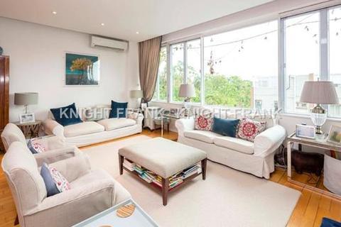 3 bedroom apartment  - Cypresswaver Villas, Cape Road, Chung Hom Kok, Island South