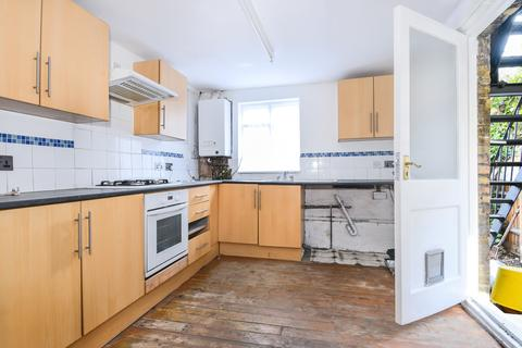 4 bedroom terraced house for sale - Humber Road London SE3