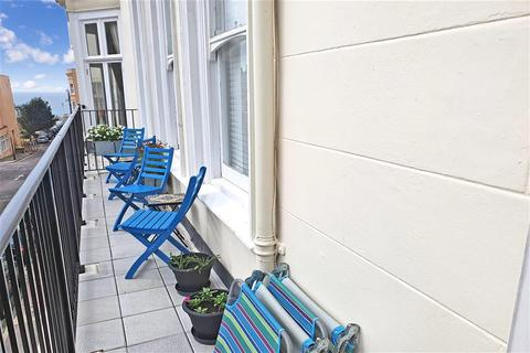3 bedroom apartment for sale - Bedford Place, Brighton, East Sussex