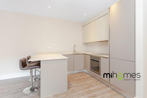 1 bedroom apartment to rent - London Road, Enfield
