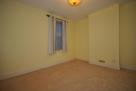 2 bedroom terraced house to rent - Carnarvon Road Portsmouth PO2
