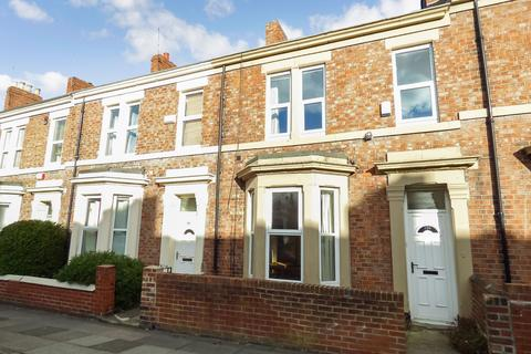 4 bedroom terraced house to rent - Dilston Road, Arthurs Hill, Newcastle upon Tyne, Tyne and Wear, NE4 5AD