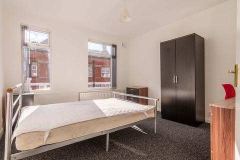 1 bedroom house share to rent - Northfield Road, Stoke, Coventry