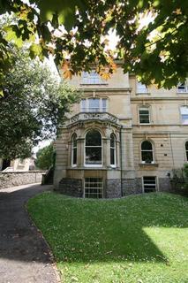 2 bedroom flat to rent - Redland, Cambridge Park, BS5 6XN
