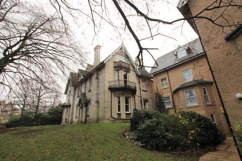 2 bedroom flat to rent - Chancery House, Holgate Road, York, YO24 4DF