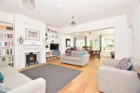Guest house for sale - Whitstable Road, Canterbury, Kent