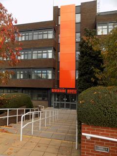2 bedroom flat to rent - Aldridge Road, Perry Barr, Birmingham B42