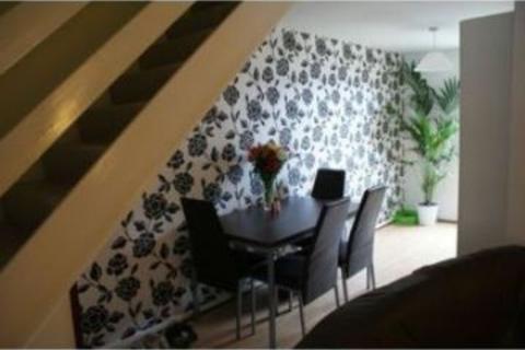 4 bedroom house share to rent - Consort Walk, Leeds LS3