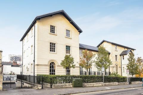 2 bedroom apartment for sale - Eldon Lodge, 196-200 Kings Road, Reading, RG1