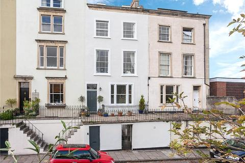 7 bedroom terraced house for sale - Clifton Park Road, Clifton, Bristol, BS8