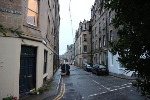 1 bedroom flat to rent - Roseneath Terrace, Newington, Edinburgh, EH9 1JW