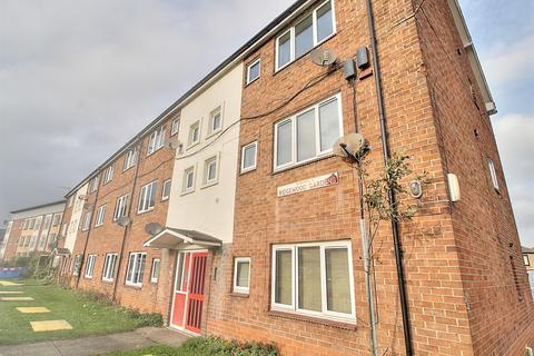1 bedroom flat for sale - Ridgewood Gardens , Newcastle, NE3 1SB